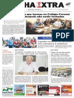 Folha Extra 1612
