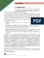 4819585_programacion_didactica