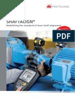 SHAFTALIGN 8-Page-brochure DOC-21.400 30-10-12 en (1)