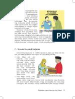 31-32_7-PDF_BS-PAI