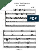 Concerto for 2 trumpets Vivaldi.pdf