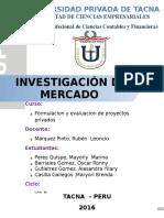Poryecto de Investigacion HELADOS