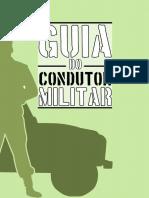 Guia Do Condutor Militar