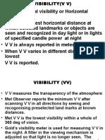 SHM 005 Clip Visibility1