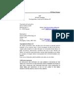 3D Home Designer Manual