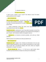 EloquenciaSingular. F.sabino .CRV