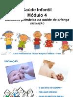 Ap2_Vacinação.ppt