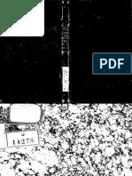 Juicio imparcial sobre las principales causas de la revolucion de la Amrica española y acerca de las poderosas razones que tiene la metropoli para reconocer su absoluta independenciaTextoimpreso.pdf