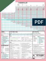 ASL IIFTMQRDCc-3-6