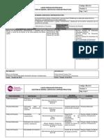 21.10.13.Bs-c-01 Caracterizacion Gestion de Bienes_servicios e Infraestructura