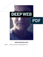 DeepWeb_PressNotes