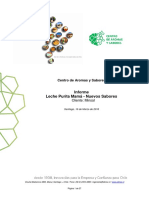 2016.07.26-Informe-Leche-Purita-Mamá-Nuevos-Sabores_Dictuc.pdf
