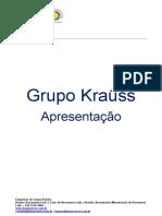 Apresentação Grupo Kraüss_2016