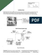 lubricacion corma 830.pdf