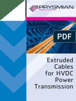 HVDC_A4_LOW