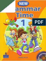 Grammar-Time-11