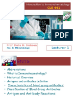 lec1-introduction-to-immunohematology1.pptx