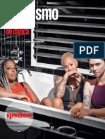 Ipsilon-20160916.pdf