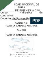 04 Canales Abiertos[1] - Copia