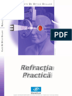 4356657Cahier Practical Refraction RO