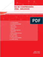 NPris A2 LP Fichas ComAud Dialogos