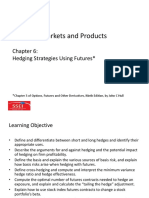 Hedging Strategies Using Futures.pdf