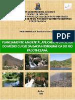 Planejamento Ambiental