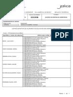 fl003_definitiva_adm_32003001__1609161455_2819452480510242548.pdf