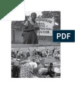 Chapter 5 - Zimbabwe
