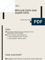 Mat SD 2 Minggu 1. Data Dan Sajian Data - Copy
