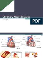 Coronary heart disease.ppt