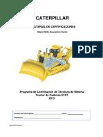 D10T.pdf