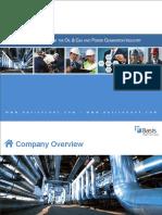 Basis Plant Services