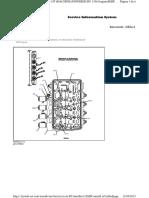 PARTS CATALOG 6100D, 6110D, 6115D, 6125D, 6130D, 6140.pdf