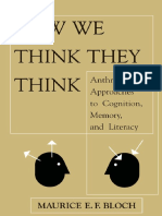 BLOCH Murice_How we think they think.pdf