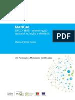 UFCD 4665.pdf