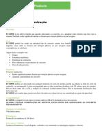 FICHA TECNICA - ECLIPSE_2015 REDUTOR DE RETRAÇÃO (1).pdf