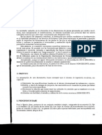 Tolerancias Dimensionales (JS11 Página 17)