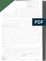 acta de libre dispo. de chinguil.pdf
