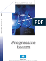 564320653Progressive Lenses English