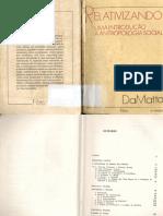 relativizando - uma introdução a antropologia social - roberto damatta.pdf