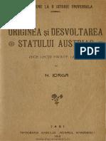 zece lectii despre austria iorga.pdf