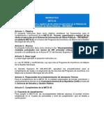 instructivo_meta43_2016.pdf