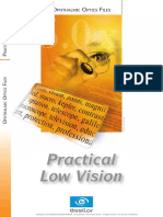 56482332652Pratical Low Vision English