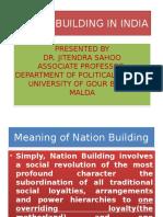nation building.ppt
