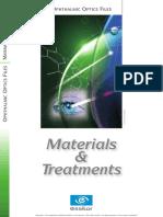 5253413215598Materials and Treatments English