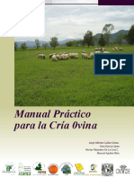 Manual-Practico-para-la-Cria-Ovina.pdf
