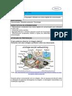 comunicacao-57a65696772585.55926697.pdf