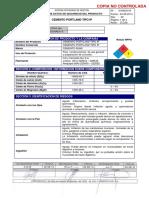 si-msds-04 rev02 cemento portland ip.pdf