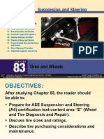 12.1.tires and wheels.ppt